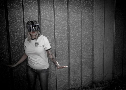 female-person-tattoos-911571